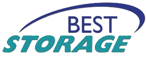 Beau Best Storage, Anchorage