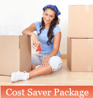... Best Storage Cost Saver Package   Anchorage ...